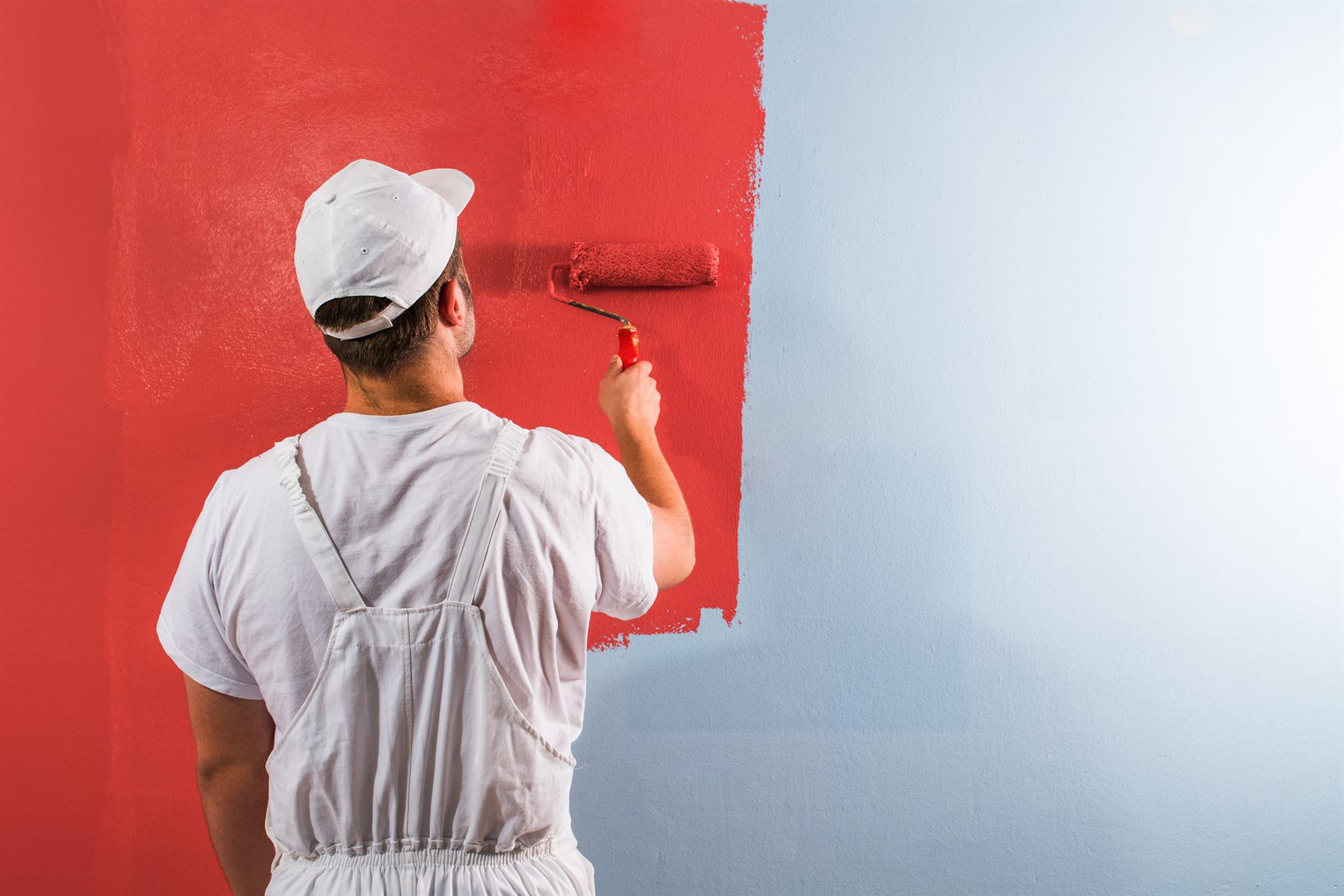 About Our Reputable Drywall Contractor In Cary NC 27519